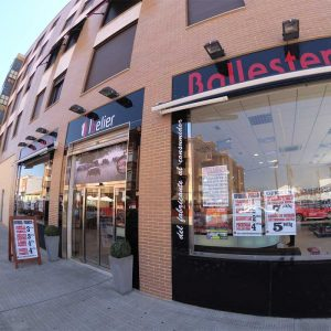 galeria-Ballesteros-Pinilla6