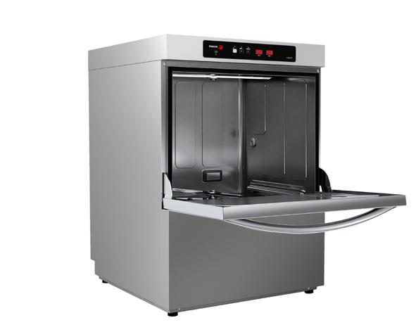 Lavavajillas Fagor Industrial CO-502