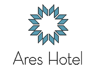 Hotel Ares